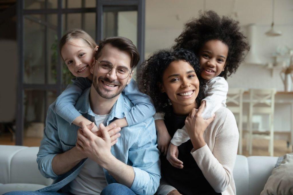 Life Insurance Agency Atlanta GA
